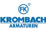 Krombach