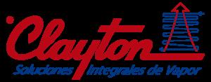 Clayton Boilers